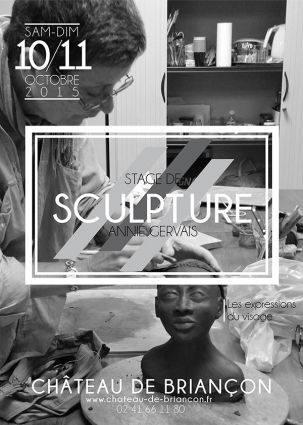 Sculpture Weekend