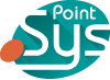 Point Sys